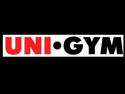 Uni Gym